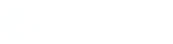 Logo ATF Branca