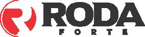 Logo ATF Embreagens